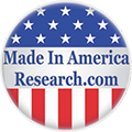 Made in America Research
